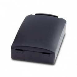 Batterie Skorpio X3