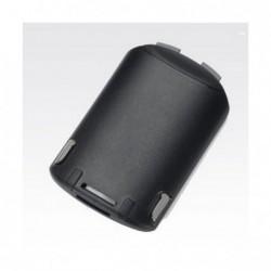 Capot batterie MC3000, MC3100