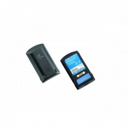 Batterie Zebra MC3300