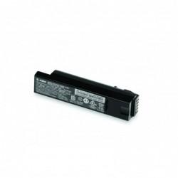 Batterie Zebra DS8100