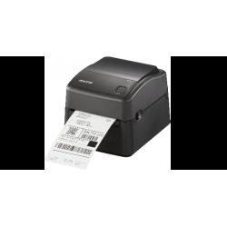 Imprimante Sato WS4