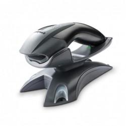 Lecteur laser Voyager 1202g