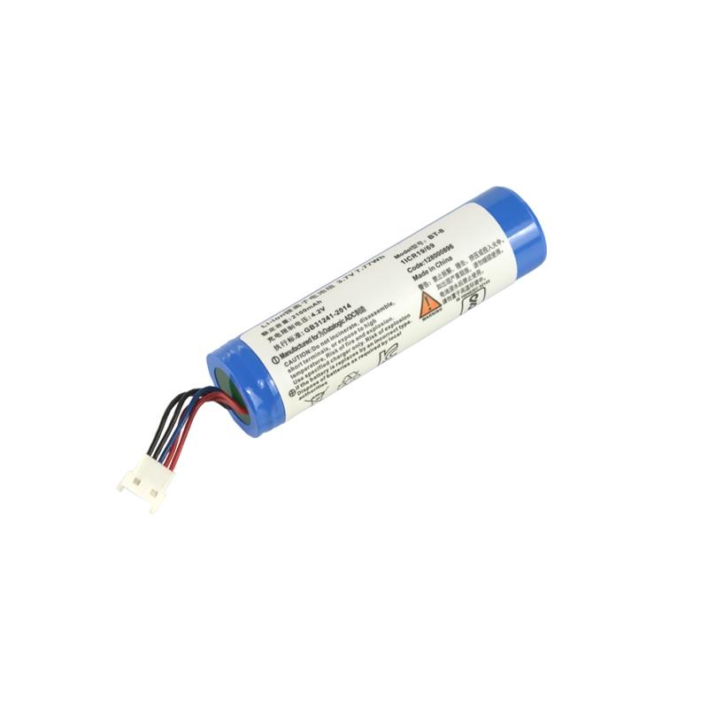 Batterie Gryphon GBT4100