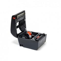 Imprimante de bureau thermique Honeywell  PC42D