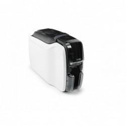 Imprimante Zebra ZC100