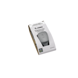 Ruban pour Zebra ZC100/ZC300 Couleur-1/2 YMCKO, 400 Images