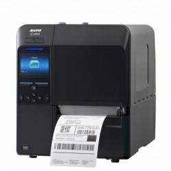 Imprimante Sato CL4NX
