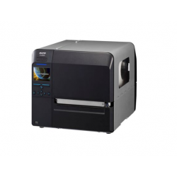 Imprimante Sato CL6NX