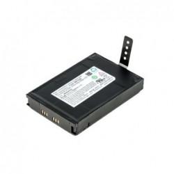 Batterie DL-AXIST