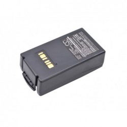 Batterie Falcon X3 X4