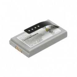 Batterie Memor X3