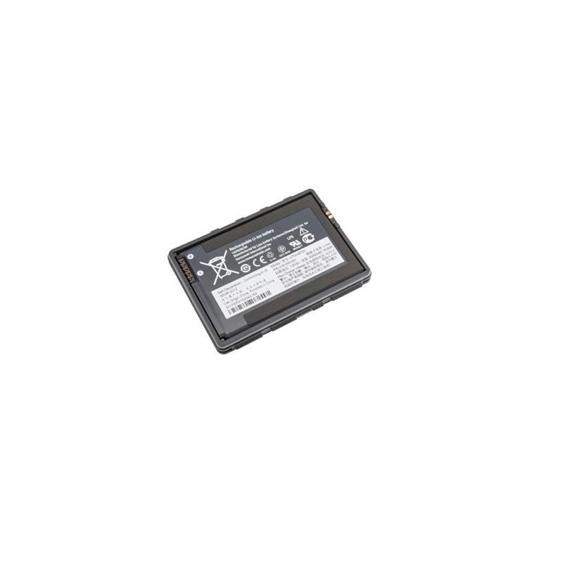 Batterie Honeywell CT60 et CT50