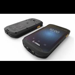 Le smartphone TC25