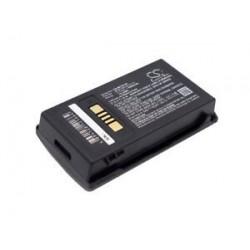 Batterie Zebra MC32N0