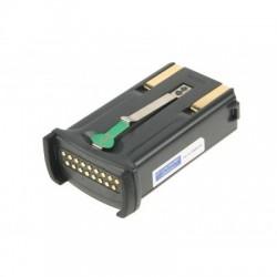 Batterie MC9000, MC9100, MC9200