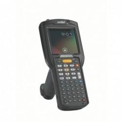 Ordinateur portable Zebra MC32N0 Premium