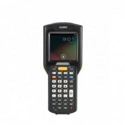Ordinateur portable Zebra MC32N0 Standard