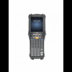 Terminal portable Zebra MC9200 Premium