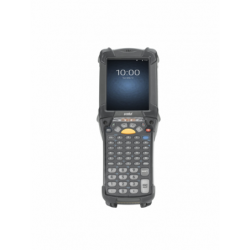 Terminal portable Zebra MC9200 Standard