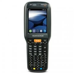 Terminal portable Skorpio™ X4