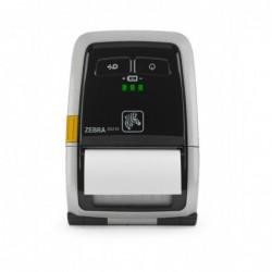 Imprimante mobile Zebra ZQ110
