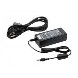 Câble d'alimentation ZQ610