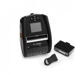 Batterie ZQ600, QLn220 et QLn320