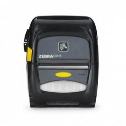 Imprimante mobile ZQ510