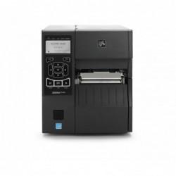 Imprimante industrielle Zebra ZT410