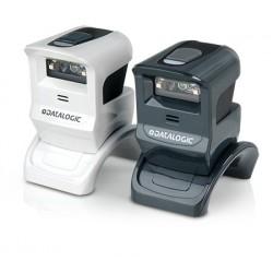 Datalogic Gryphon GPS4400, 2D