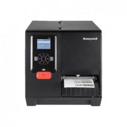Imprimante d'étiquettes industrielle Honeywell PM42