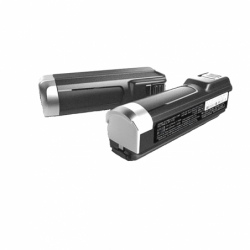 Batterie Zebra WT6000/RS6000 PowerPrecision+