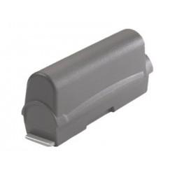 Batterie Zebra WT4090, WT41N0