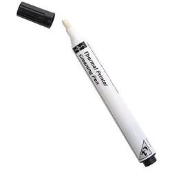 lot de 3 stylos de nettoyage Primacy