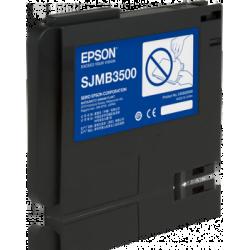 Box de maintenance Epson TC-C3500