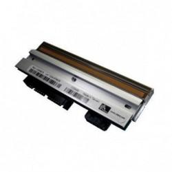 Tête d'impression transfert thermique Zebra GK420 et GX420