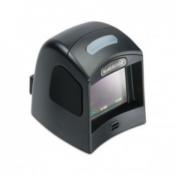 Datalogic Magellan 1100i, USB, stand
