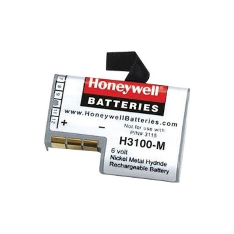Batterie Symbol PDT3100