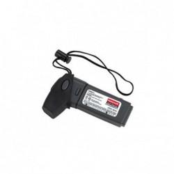 Batterie pour Symbol PDT6800