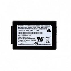 Batterie Dolphin 6100, Dolphin 6500, ScanPal 5100