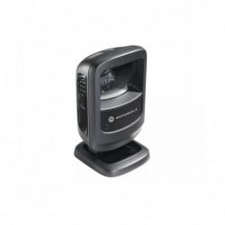 Zebra DS9208-SR, USB
