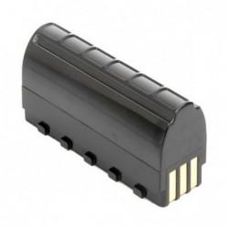 Batterie Zebra LS/DS3478 et LS/DS3578