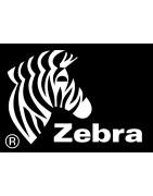 Tête d'impression Zebra