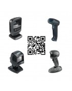 Tous nos scanners 2D - Store.Talice