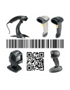 Tous nos scanners filaires - Store.Talice
